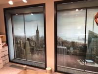 Troisdorf Digitaldruck und Fensterfolien
