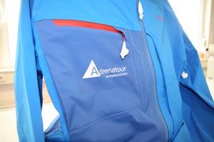 adrenatour-klein
