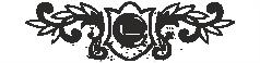 Tönungsfolien, Autowerbung, Computerstickerei, Fahrzeugwerbung, Leuchtreklame für Köln-Bonn-Leverkusen-Rhein-Erft-Siegburg und Troisdorf