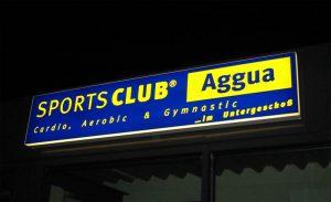 Sportsclub-gr